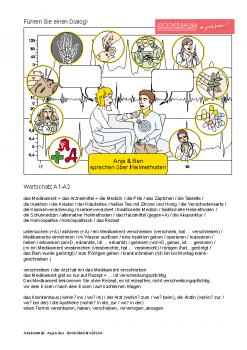 heilmethoden_a1_a2