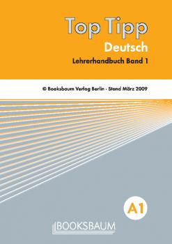 top_tipp_A_1_lehrerhandbuch