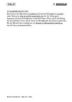 wissenschaft_d_Folie_22