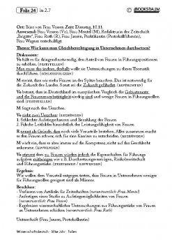 wissenschaft_d_Folie_24_in2.7