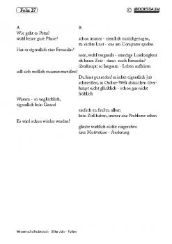 wissenschaft_d_Folie_27
