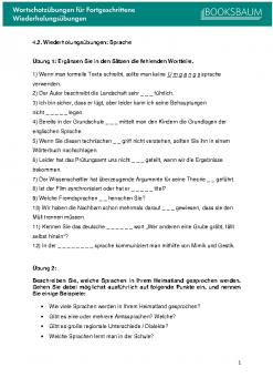 wortschatz_ue_4_2_Sprache