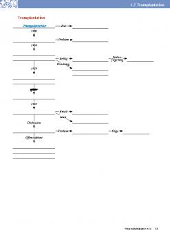 Wissenschaftsdeutsch_NEU_Netzwerk_1.7