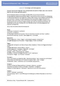Wissenschaftsdeutsch_NEU_Uebungen_3.5