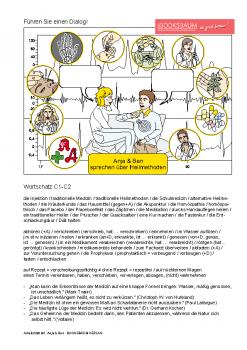 heilmethoden_c1_c2
