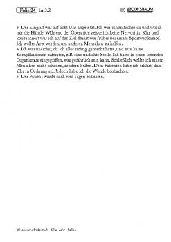wissenschaft_d_Folie_24_in3.2