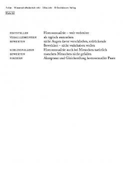 wissenschaftsdeutsch_NEU_Folie_13