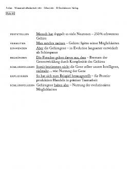 wissenschaftsdeutsch_NEU_Folie_15