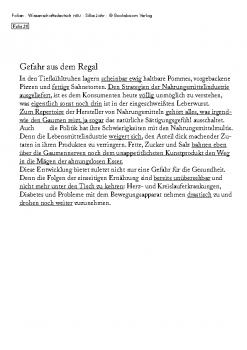 wissenschaftsdeutsch_NEU_Folie_21