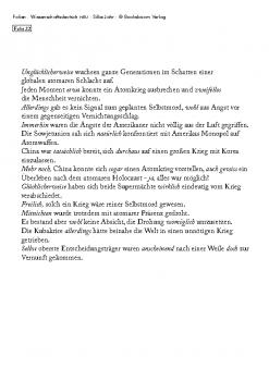 wissenschaftsdeutsch_NEU_Folie_22