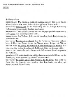 wissenschaftsdeutsch_NEU_Folie_3