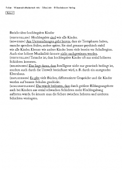 wissenschaftsdeutsch_NEU_Folie_7