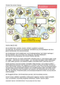 umweltschutz_b1_b2