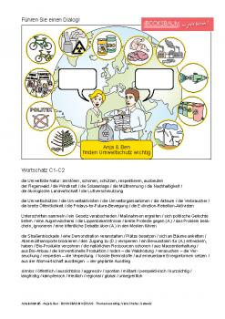 umweltschutz_c1_c2