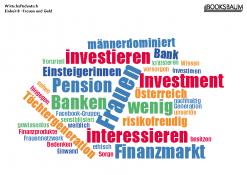 E_8_ww_Frauen_und_Geld