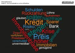 E_9_ww_Von_der_Bankenkrise_zur_